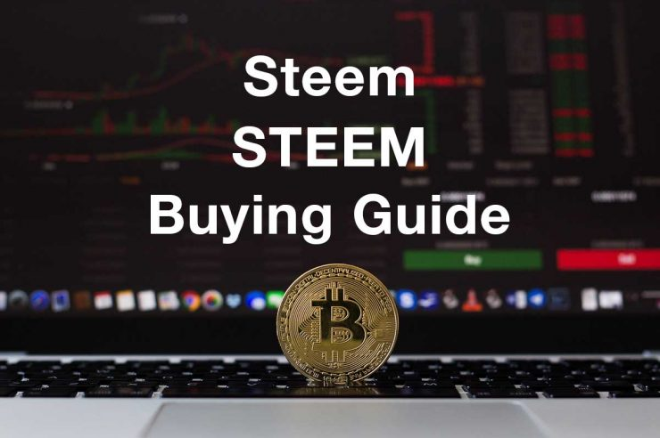 how where to buy steem