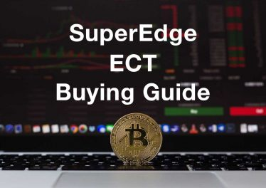 how where to buy superedge