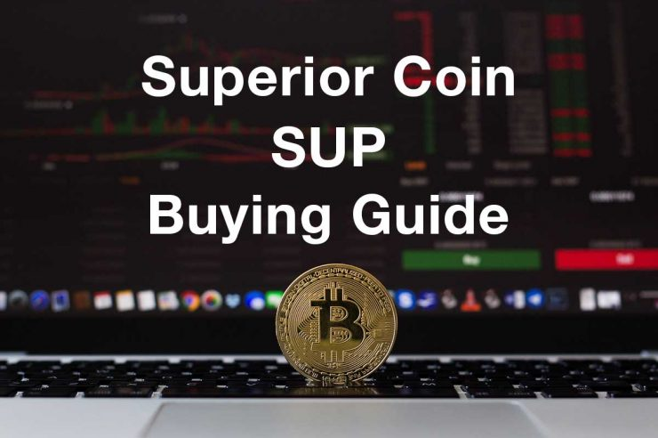 how where to buy superior coin