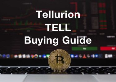 how where to buy tellurion