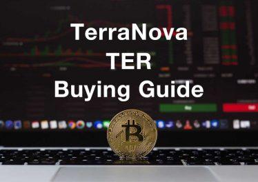 how where to buy terranova