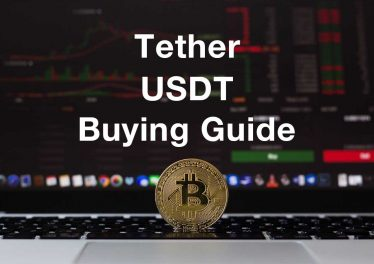 how where to buy tether