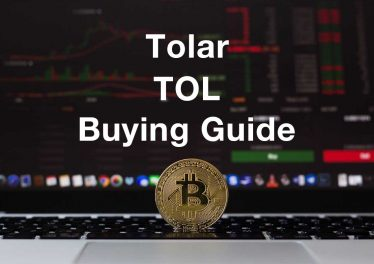 how where to buy tolar