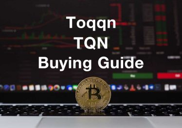 how where to buy toqqn