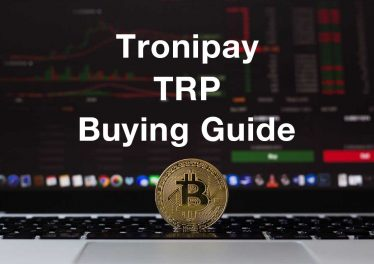 how where to buy tronipay