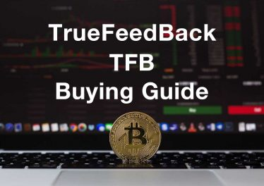 how where to buy truefeedback