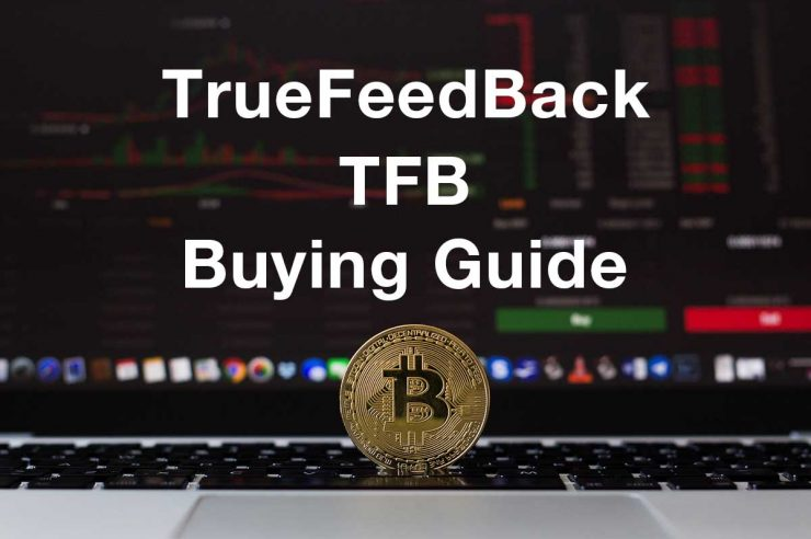 how where to buy truefeedback