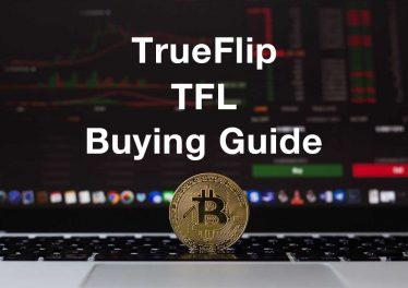 how where to buy trueflip