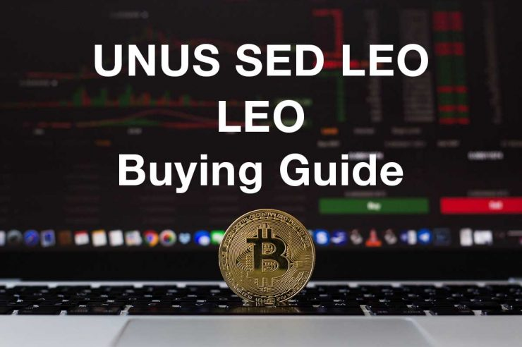 how where to buy unus sed leo