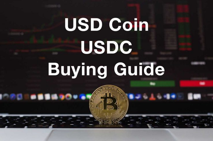 how where to buy usd coin