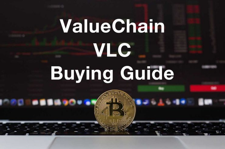 how where to buy valuechain