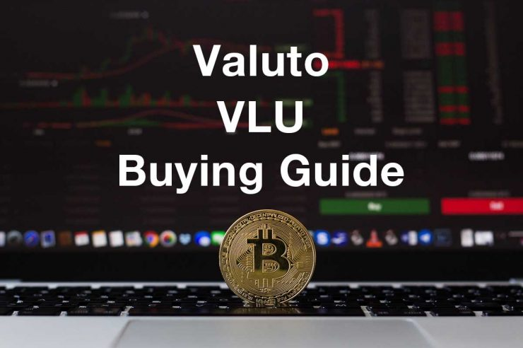 how where to buy valuto