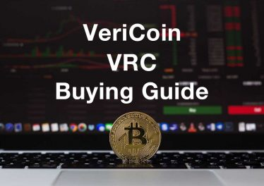 how where to buy vericoin