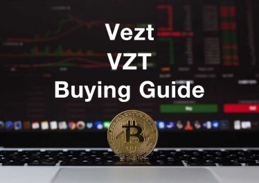 how where to buy vezt