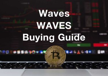 how where to buy waves