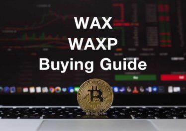 how where to buy wax