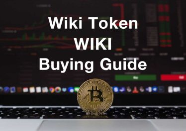 how where to buy wiki token