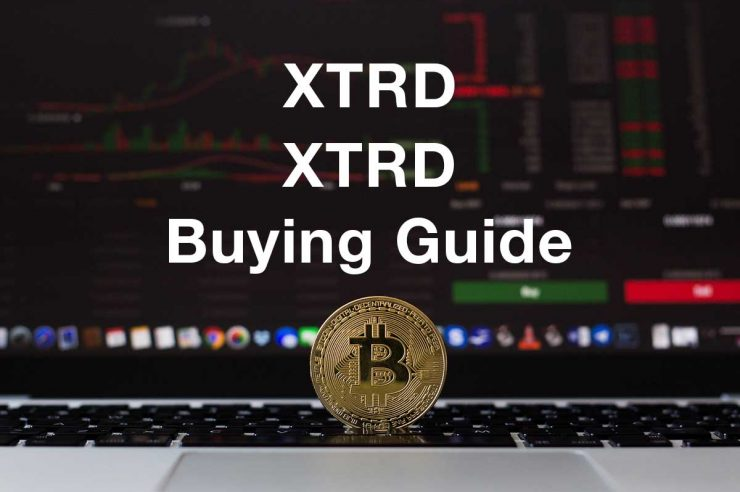 how where to buy xtrd