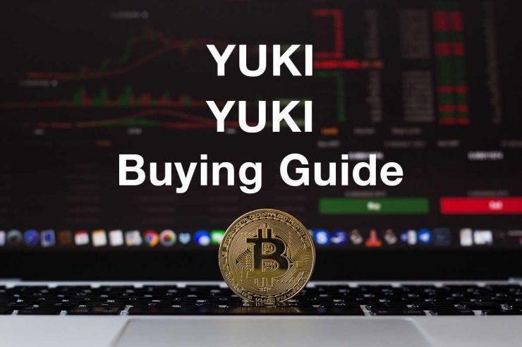 how where to buy yuki