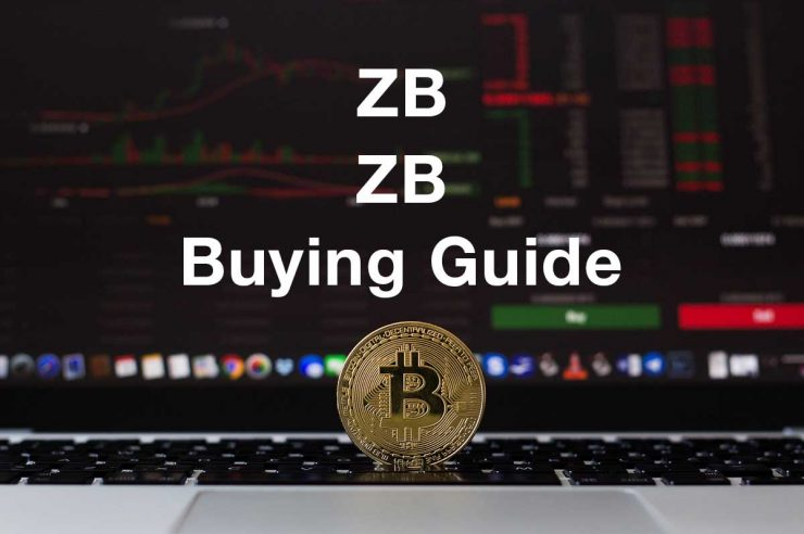 how where to buy zb