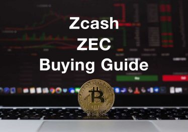 how where to buy zcash
