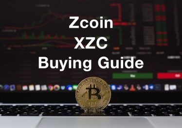 how where to buy zcoin