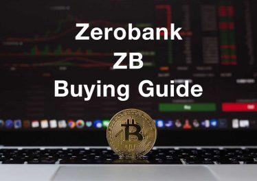 how where to buy zerobank